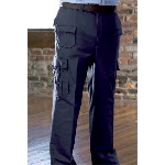 Mens First Call™ 9-Pocket EMS Pant