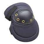 Small Hard Cap Knee Pads