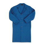 Mens 6 oz Lab Coat